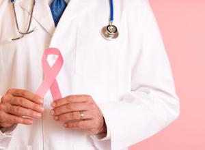 doctor-cancer