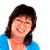 AnnA Rushton